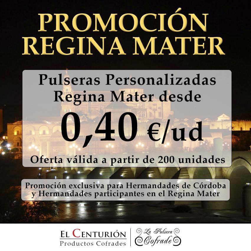 e2172a6bd90f Media Tweets by El Centurión (@centurioncofrad)   Twitter