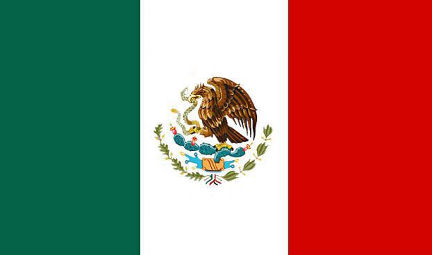 Happy Cinco De Mayo http://t.co/RXw4LtGL7B