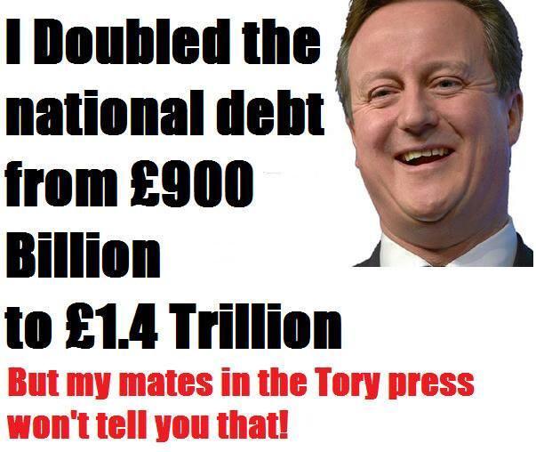 @StopPCbrainwash @sajidjavid @David_Cameron http://t.co/JVsAaRupAE