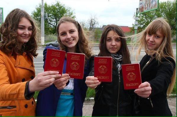 Могерини в Китае говорила о путях прекращения войны на Донбассе - Цензор.НЕТ 6418
