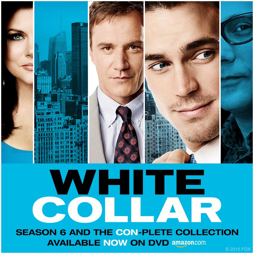 white collar season 1 movie2k
