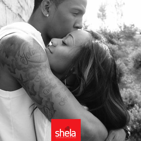 Shela dating website