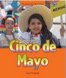 download Rancheros in Chicagoacán: Language and