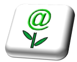 #job VENDEE – #FLEURISTE H/F #emploi Jardinerie-Animalerie-Fleuriste.fr http://t.co/jHaLsjePo7