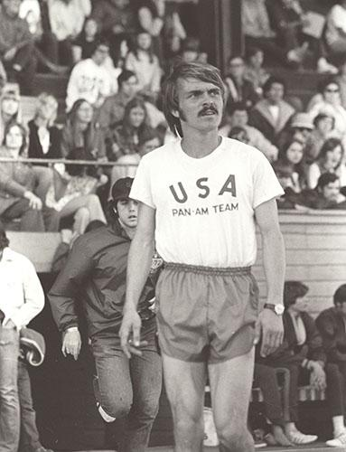 Competitor Running On Twitter 14 Great Steve Prefontaine Quotes