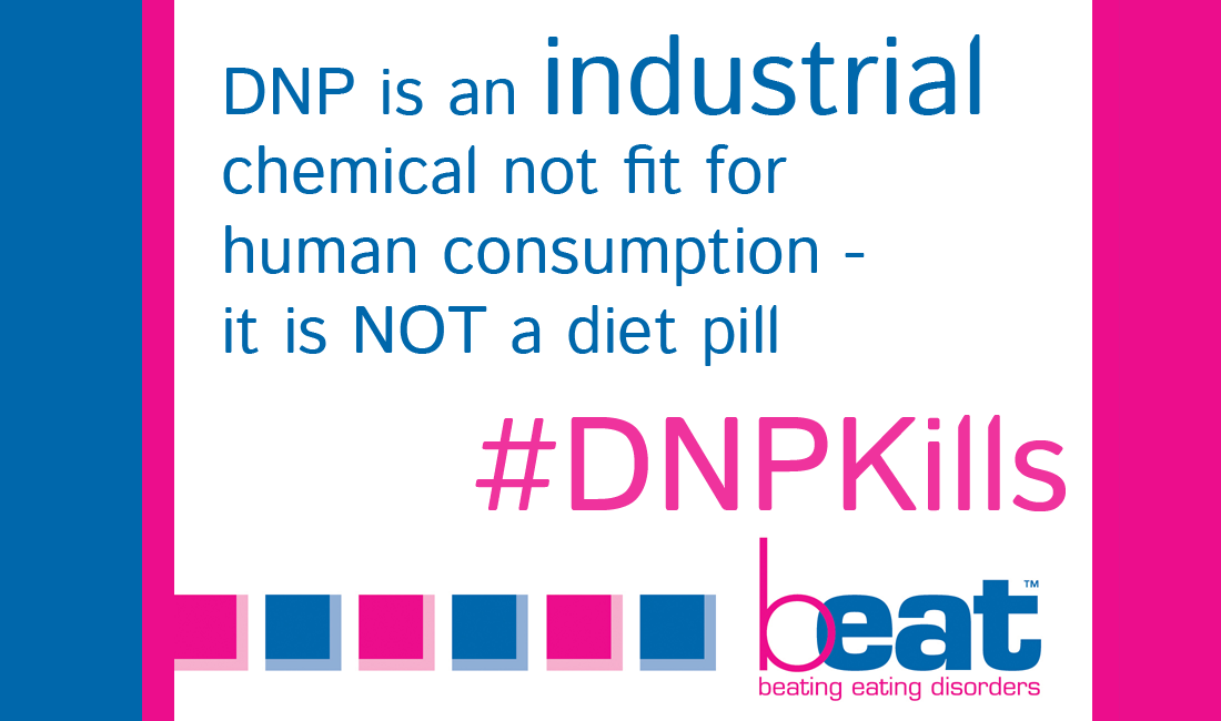 dnpkills hashtag on Twitter