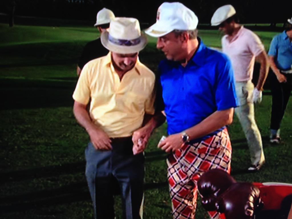 caddyshack1980 on twitter quotquothey tiger here keep it