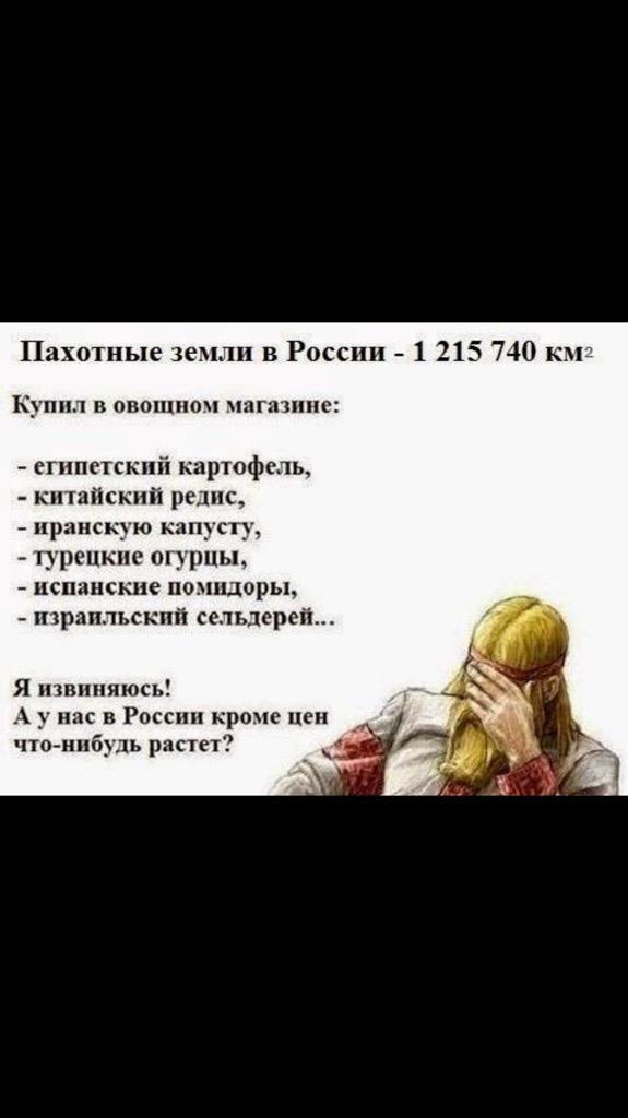 Россия тянет мир в войну, которая может стать последней, - постпред Украины при ООН - Цензор.НЕТ 4209