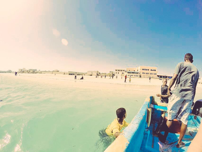 more new picture of #Mogadishu http://t.co/BHWpRyT2OO