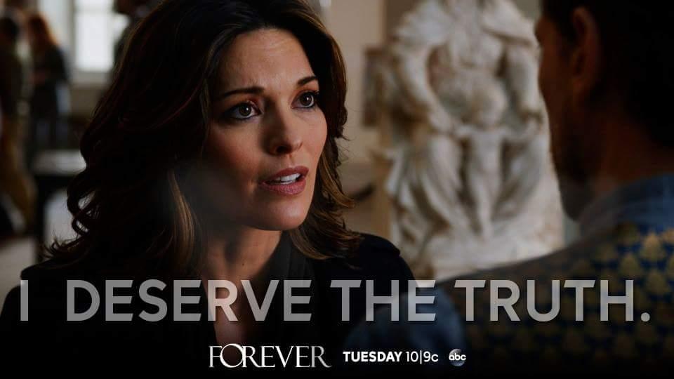 @ForeverABC @ioangruffudd @Alana_DeLaGarza @donniekeshawarz #RenewForever #Forever #ForeverSeason2 http://t.co/Vg4LXoLL7p