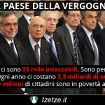 RT @collecolluso: <a href='http://t.co/uk6qEmqRKL' target='_blank'>http://t.co/uk6qEmqRKL</a>  #ConfrontoSkyTG24 #quintacolonna #piazzapulita #Liberiamoci #TerraDeiFuochi #RedditoDiCittadinanza…