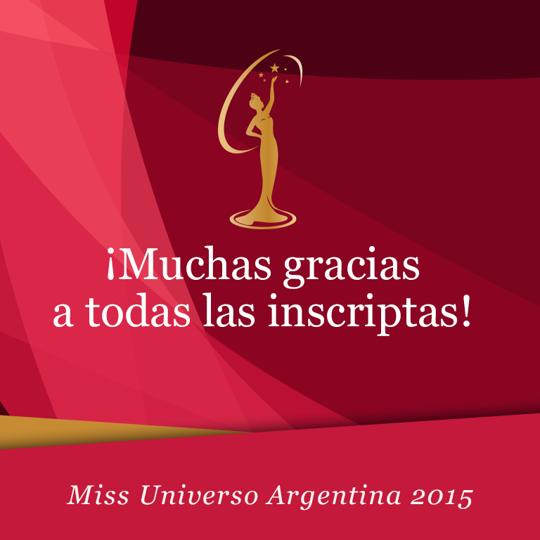 Image Result For En Vivo Y En Directo Miss Universo