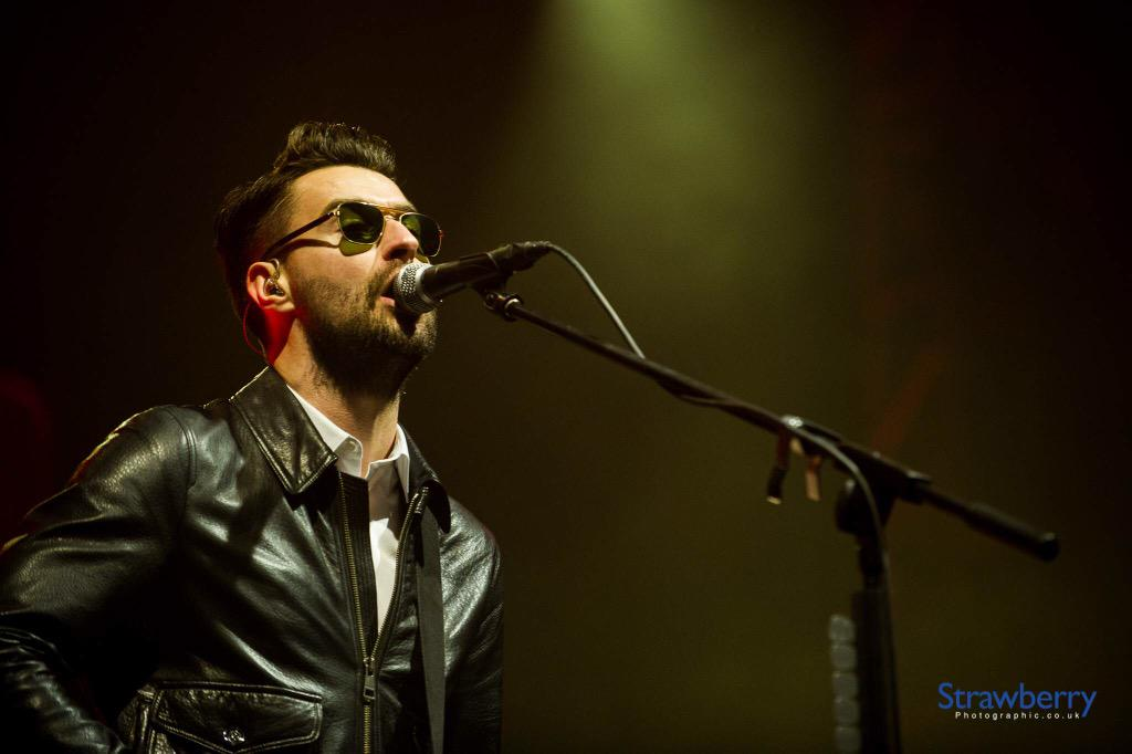 """""""@What_Liam_Said: ONE MONTH TODAY. http://t.co/7LFSE0u1wR"""" omg @frankie_dumble I can not wait 😁👯🙌🏼"""