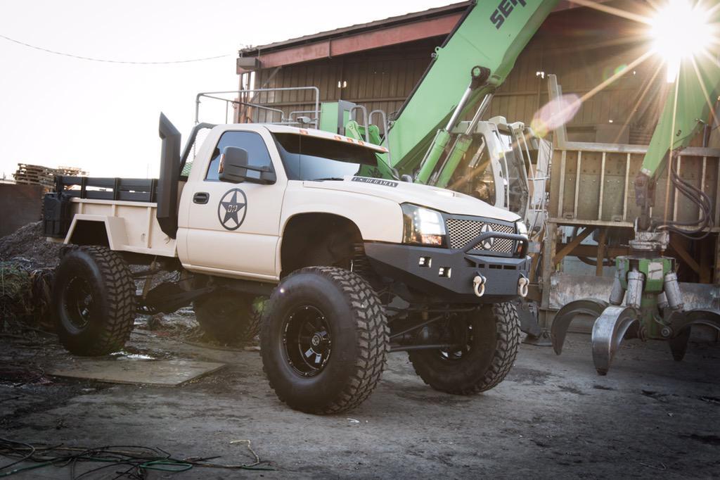 Diesel Trucks 4 Sale (@DieselSellerz)   Twitter