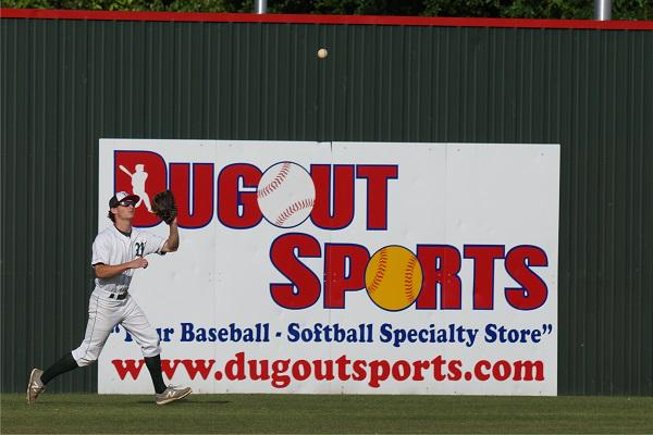 Dugout Sports 30