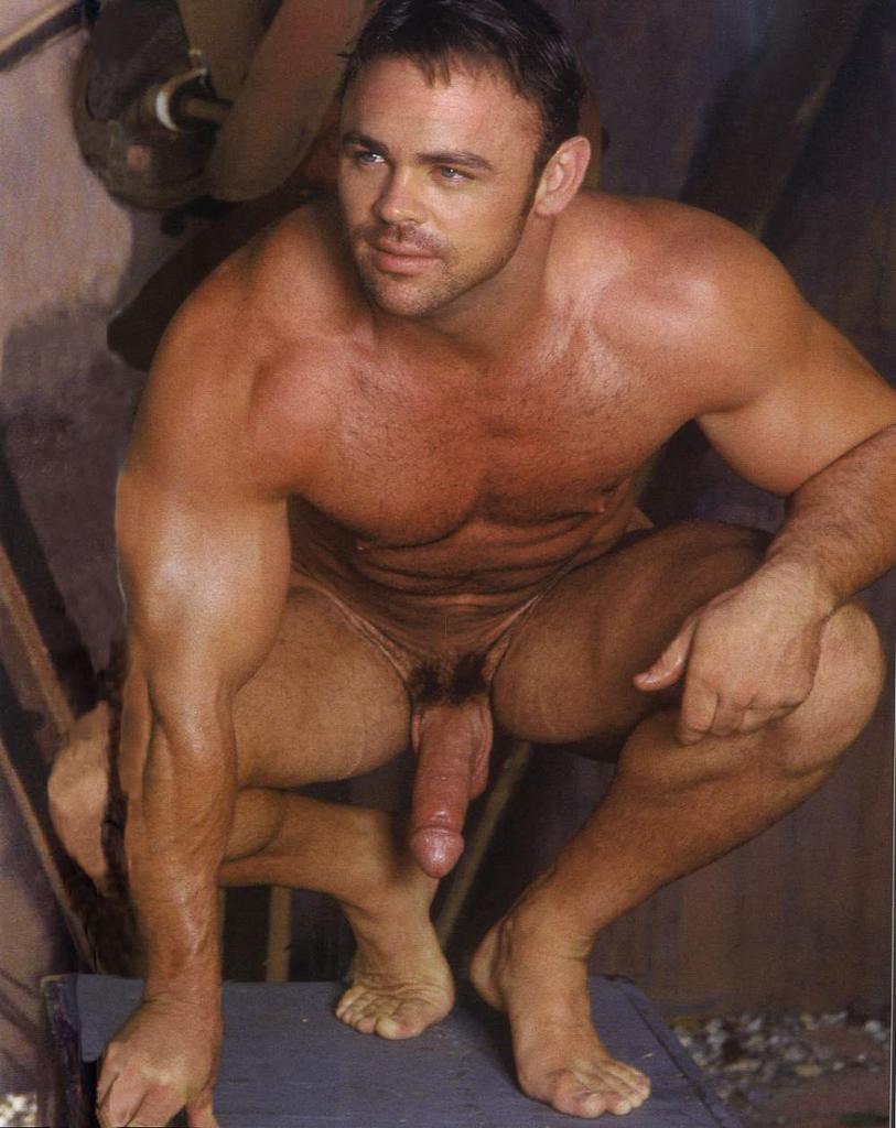 gay shower fuck