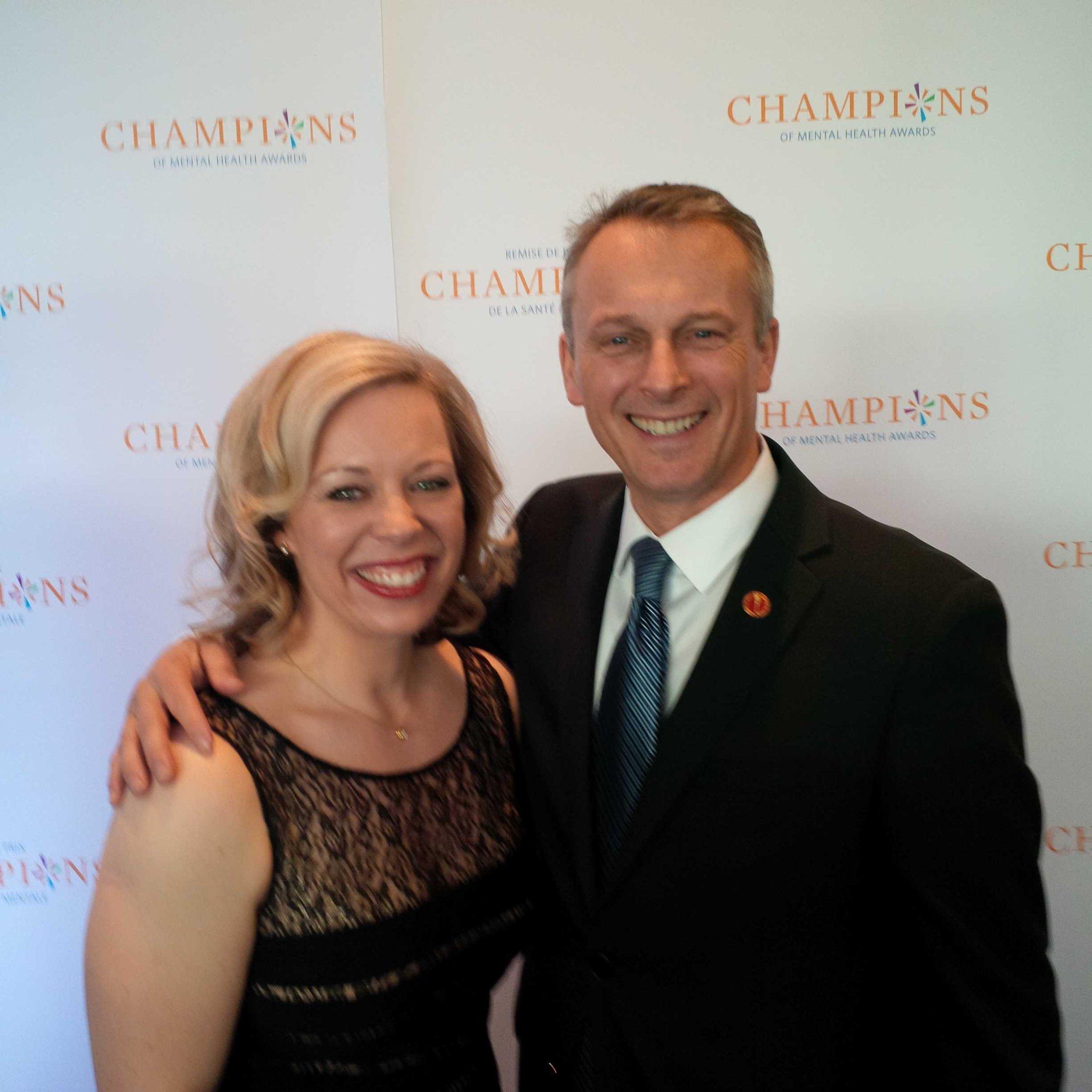 "David Wells on Twitter: ""Congrats to Senator Denise ..."