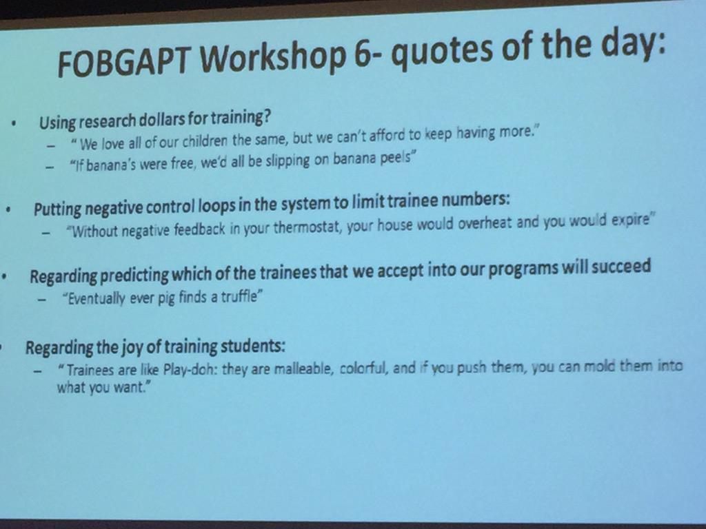 Quotes of the day! You MUST read these! #fobgapt http://t.co/fIIElSo2ai