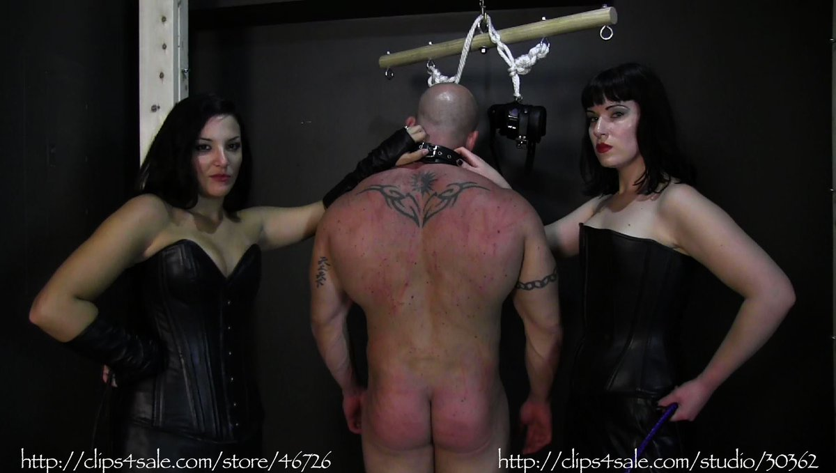 fantasy)))) final, sorry, kirsten bdsm trophy wife your business! does
