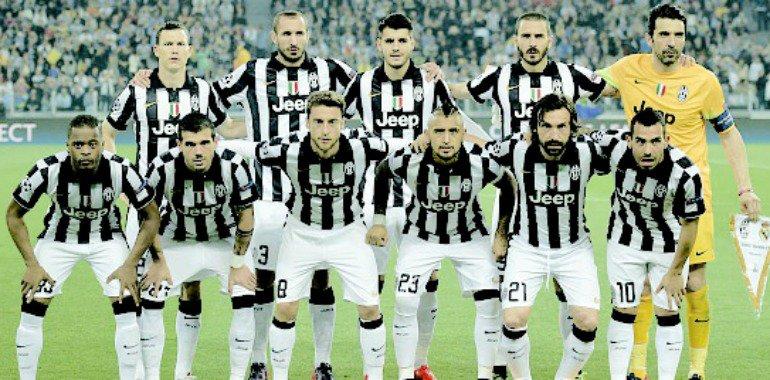 Juventus-Real Madrid 2-1: copertine giornali, foto e immagini divertenti