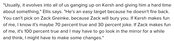 Every time I read a Zack Greinke quote, I think of this: http://t.co/3lVrQV08WJ