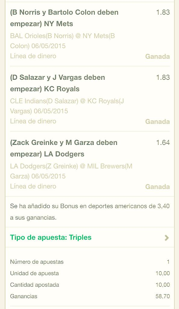 Good morning friends!!!! #green #MLB #GreenDay @4BetSports ✅⚾️✅⚾️ http://t.co/F2IjiIUuXK