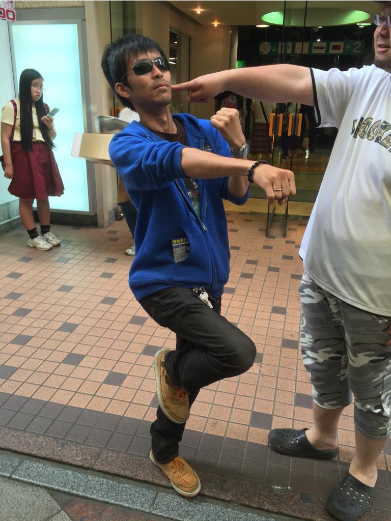 栃木で発見しました。 http://t.co/oaHN7hRS7L