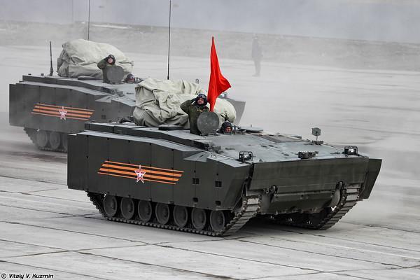 Доказательства руской агресии CETctryWMAEmkut