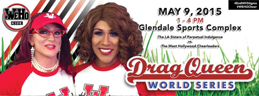 @MissIvyKitty13 @WehoDaily @GayWeHo @WEHOville  please help us spread the news! Support west Hollywood cheerleaders http://t.co/HyXtfyQVF3