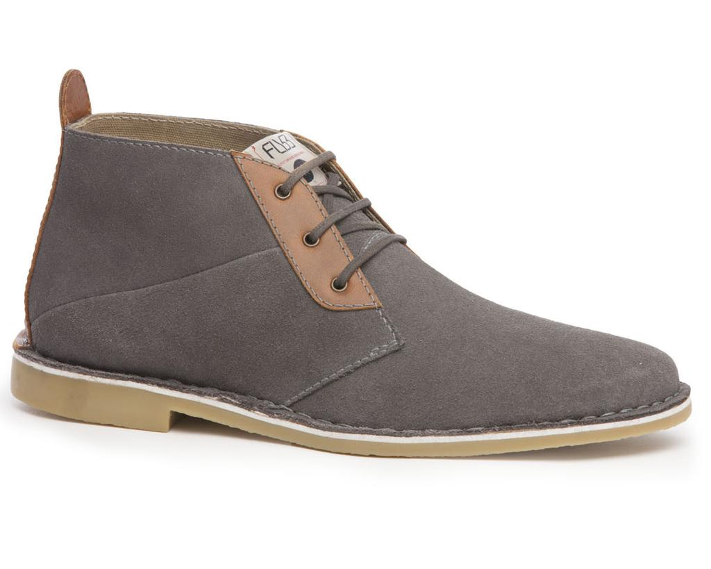 WIN - FLY53 Montana Shoes - Retweet, Tag a friend and Follow. #WinItWednesday #streetwear #menstyle #wednesdaytreat http://t.co/o28Pd4DyxR