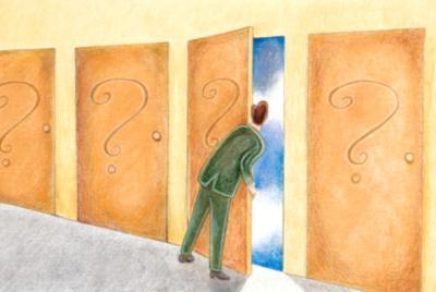 buy Betriebliche Führungskräfte Entwicklung: Mechanismen der Selbstdisziplinierung