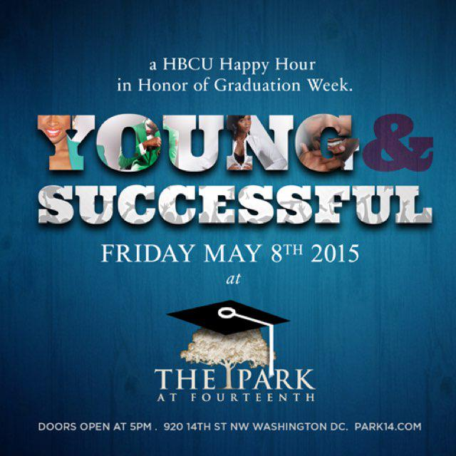 RSVP at http://t.co/saqpdwIMDz For The #HBCU Event at #theparkat14th | 571.435.7186 for tables http://t.co/37nJX0fAWB
