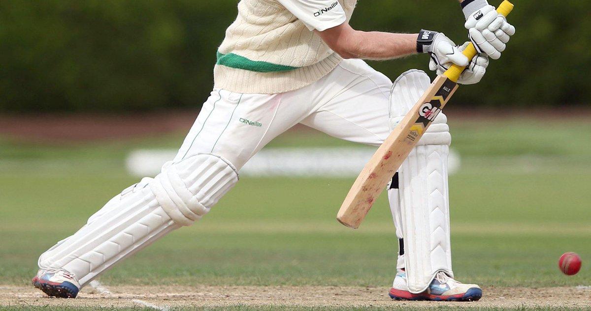 Rose Glen North Dakota ⁓ Try These Bbc Sport Cricket Commentary