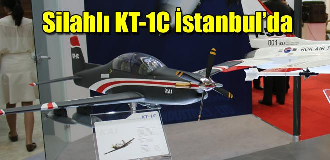Iran Takes Part In Turkey S International Defense Industry