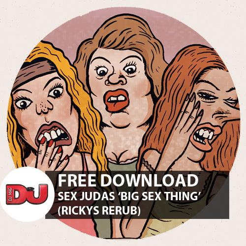 Free Download Sex On Fire