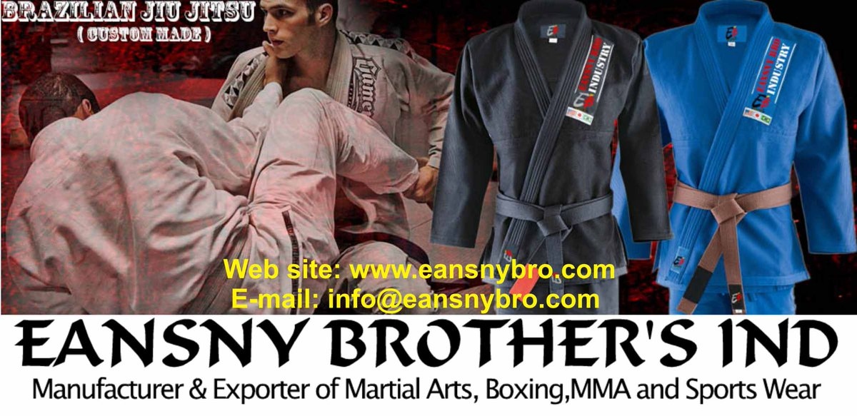 Eansny Brother's Ind (@eansnybro) | Twitter
