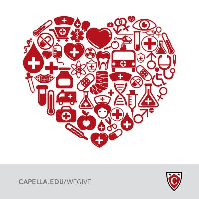 Give nurses some love. For each RT in May we'll donate $2 to @ANANursingWorld (goal of $5k). #iAMaNURSE #NursesWeek http://t.co/gdS1nzcnBT