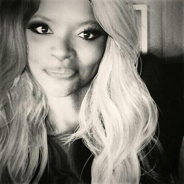 Phindile Gwala | newhairstylesformen2014.com