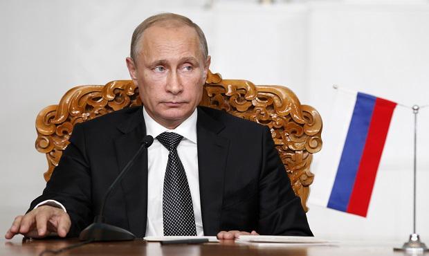 """Подгруппы по отдельным вопросам урегулирования в Донбассе начали работу, - """"Интерфакс-Украина"""" - Цензор.НЕТ 7761"""