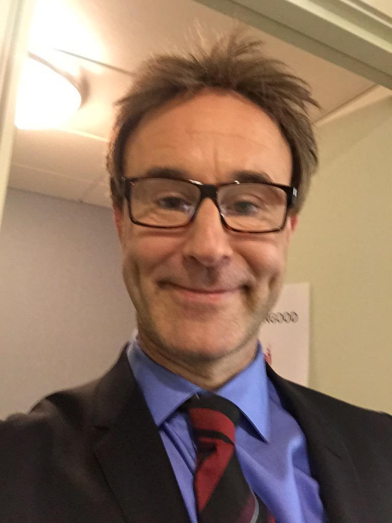escorttjejer stockholm erotik på nätet