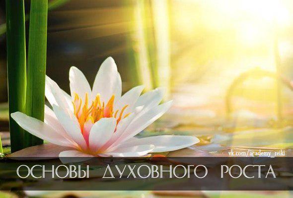 download Собрание писем Оптинского старца
