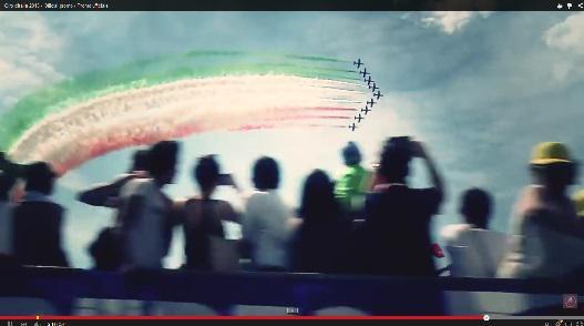 Diretta GIRO 2015 7a tappa VIDEO: Grosseto Fiuggi oggi 15 maggio in streaming Rai TV