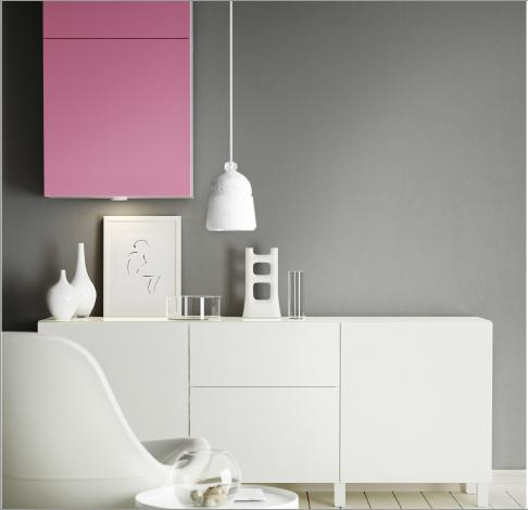 IKEA Italia (@IKEAITALIA) | Twitter - photo#8