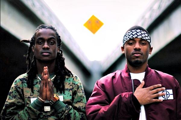 New! @audiopush explain meaning behind