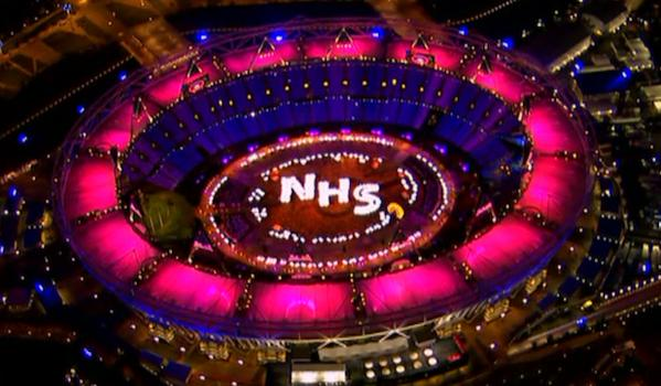 Remember this? Retweet if you're voting for the NHS tomorrow. #VoteNHS #GE2015 http://t.co/Q5Itg1t6Lf