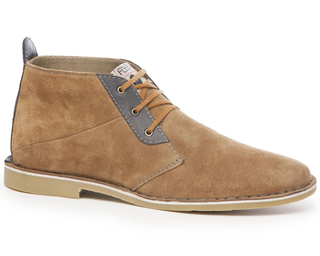 WIN - FLY53 Montana Shoes (you could chose camel) - Retweet, Tag a friend and Follow. #WinItWednesday #competition http://t.co/Ne4BC18SmJ