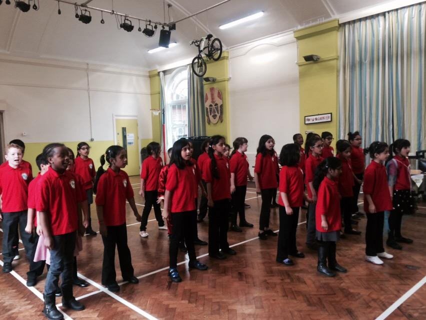 #tmwml Great job of our Chinese Choir! @IOE http://t.co/5VnNzIebk5