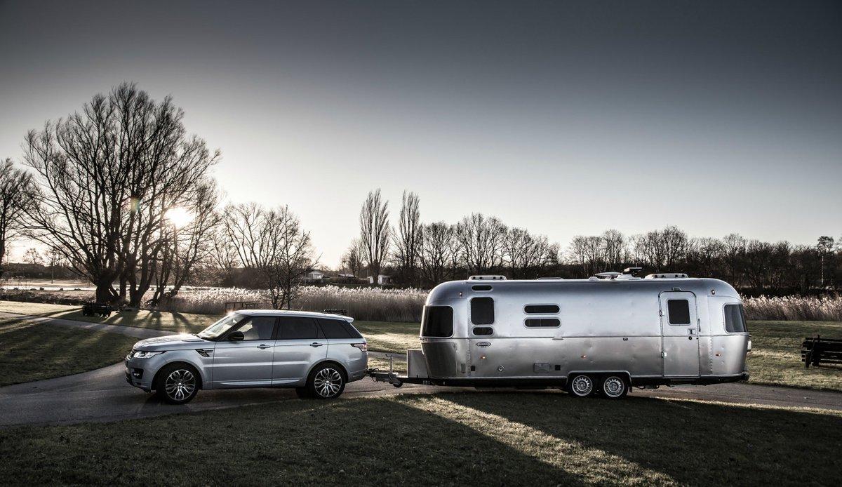 Land Rover UK على تويتر: