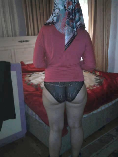 Porno Türk Tube 18lik LiseLi Merve