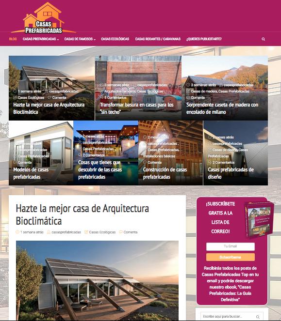 Ver cosas de casa online gratis the lodge este hotel es for Cosas de casa online